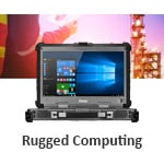 Rugged Computing