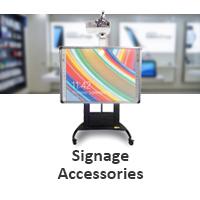 Signage Accessories