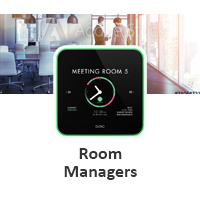 Room Managers