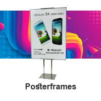 Posterframes