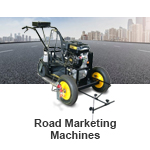Road Marketing Machines