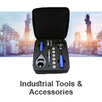 Industrial Tools & Accessories
