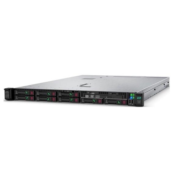 Buy HPE ProLiant DL360 Gen10 Server Rack in GCC, UAE, Worldwide.