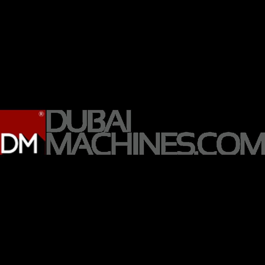 DM DS7510 Hospital/Pharma Waste Shredder