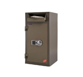 Valberg ASD 32 EL Deposit Digital Lock Safe