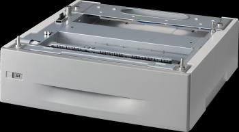 Epson 550-Sheet Paper Cassette for C9300N series
