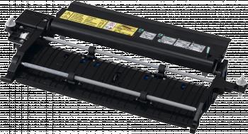 Epson Duplex Unit For Epson C9300 Printers