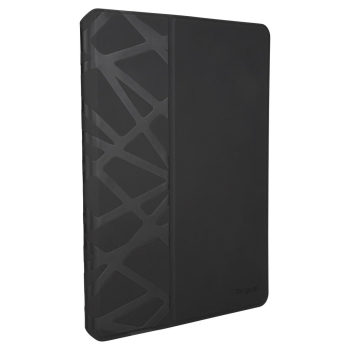 Targus EverVu™ Tablet Case for iPad Air & Air 2 - Black