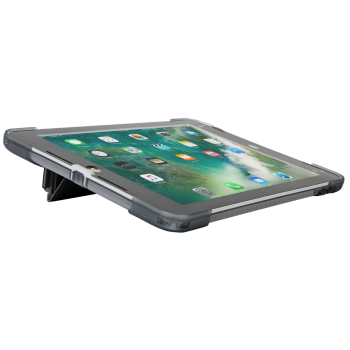 Targus THD138GLZ-50 Safe Port (2017-2018) Rugged iPad