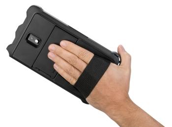 Targus THD482GLZ-51 Field-Ready For Samsung Active 2 Tablet Case