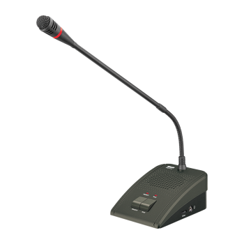 Ahuja CMC5100 Chairman Unit Conference System