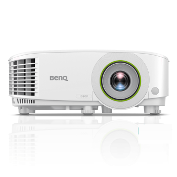 BenQ EX600 3600 Lumens Android-Based XGA Smart Projector