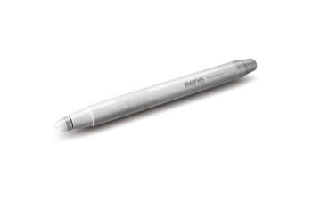 BenQ PW21U Interactive Learning Pen Touch Module
