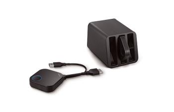 BenQ InstaShow WDC10 Plug and Play Button Kit