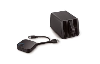 BenQ InstaShow WDC10C Plug and Play Button Kit