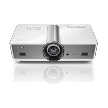 "BenQ SU922+ 5200 Lumens DLP Single 0.67"" WUXGA Projector"