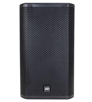 Peavey RBN-110 1050-Watt 10 inch Powered Speaker