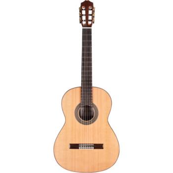 Cordoba 45CO Nylon-string Acoustic Guitar - Natural