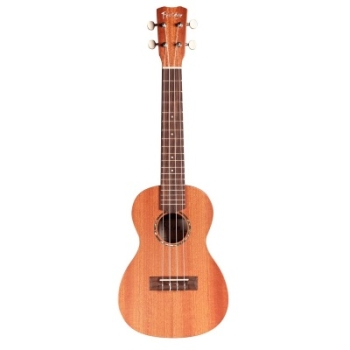 Cordoba U1T Tenor Concert Ukulele Guitar
