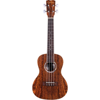 Cordoba 15CB 15 Series Bocote Concert Ukulele_Satin Guitar