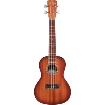 Cordoba 15CM-E 15 Series Concert Acoustic_Electric Ukulele Guitar