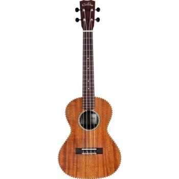 Cordoba 25T 25 Series Tenor Acoustic Ukulele Guitar