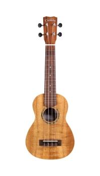 Cordoba 28C 28 Series Soprano Ukulele Guitar