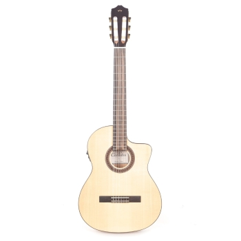 Cordoba C5-CET Limited 6-string Acoustic Classical Guitar