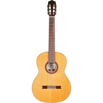 Cordoba F7 Paco Flamenco 6-string Nylon-string Classical Guitar