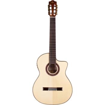 Cordoba GK Studio 6-string Acoustic-electric Classical Guitar