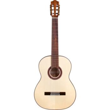 Cordoba F7 Flamenco 6-string Nylon-string Classical Guitar