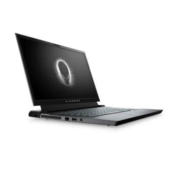 Dell Alienware M17-R3-17-CT01 WHTC-E (Core i7 10750 H – 2.6 GHZ, 16GB, 1TBSSD, Win 10)