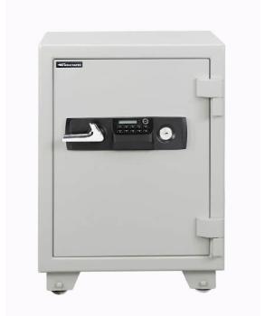 Eagle ES-045 Digital & Keys Lock & Fire Resistant Safe