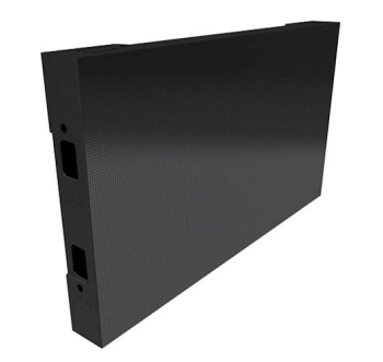 Optoma THD1560 1.56mm Pixel Pitch Full HD LED Display Panel