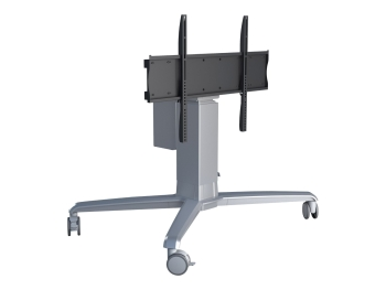 Anchor ANTRCPM860-DM Vesa Trolley Mobile Cart