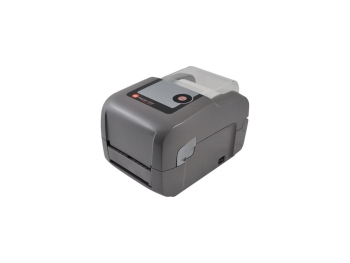 "Honeywell E-4206P E-Class Mark III 4"" Barcode and Label Printer"