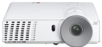 LG BE320 SVGA 2800 Lumens LED Projector