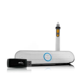 eBeam Edge Wireless Adapter