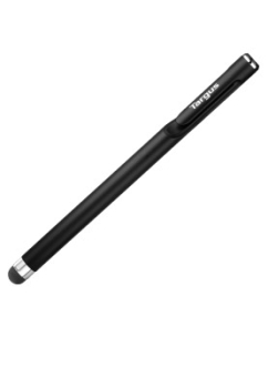 Targus Stylus for Touchscreen - Dark Gray