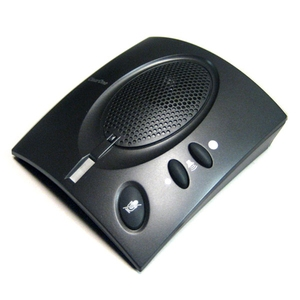 ClearOne 910-159-002 Chat 50 USB Plus Personal Speaker