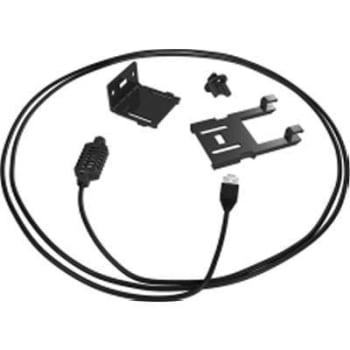 Vertiv Liebert SN-Z01 3 Temperature 1 Hum Probes Network Sensor