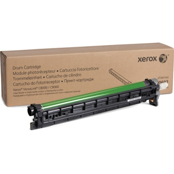 Xerox 101R00602 Drum Cartridge for VersaLink C8000 & C9000