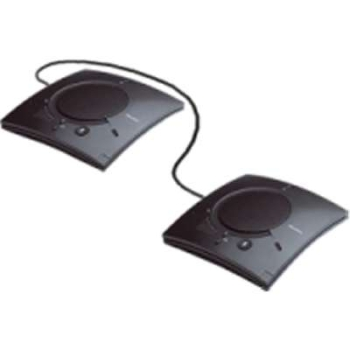 ClearOne 910-156-250-00 Chat Attach Personal & Group Speakerphone