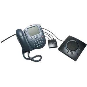 ClearOne 860-156-222L Chat 150 Avaya Accessory kit