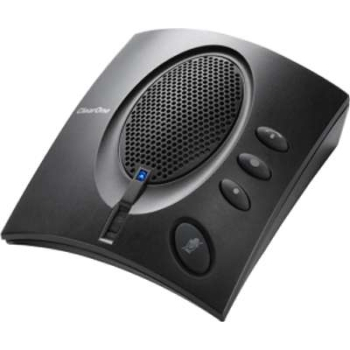 ClearOne MS Lync Chat 70U USB With Call Control Compatible Speakerphone
