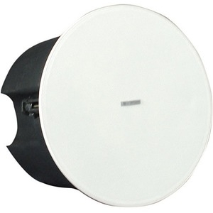 ClearOne 910-151-001-01 Ceiling Speakers