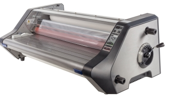 GBC 1712002 Catena 65 A1 Heavy Duty Roll Laminator