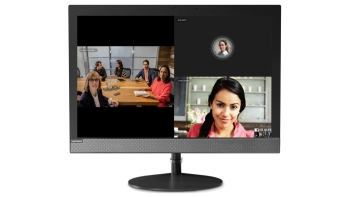 Lenovo V130-20IGM All-in-One PC (Intel Core i3, 4GB, 1TB HDD, DOS)