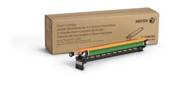 Xerox 113R00782 Genuine Color Drum Cartridge