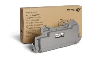 Xerox 115R00129 Waste Toner Bottle